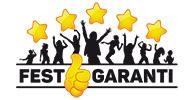 FestGaranti.DK - Et navn der forpligter